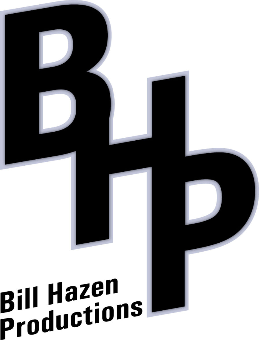 Bill Hazen Productions
